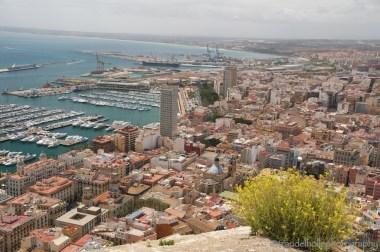 043 Alicante_new