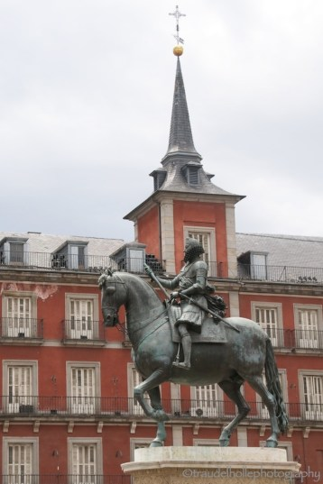014 Plaza Mayor Madrid_new