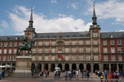 016 Plaza Mayor Madrid_new