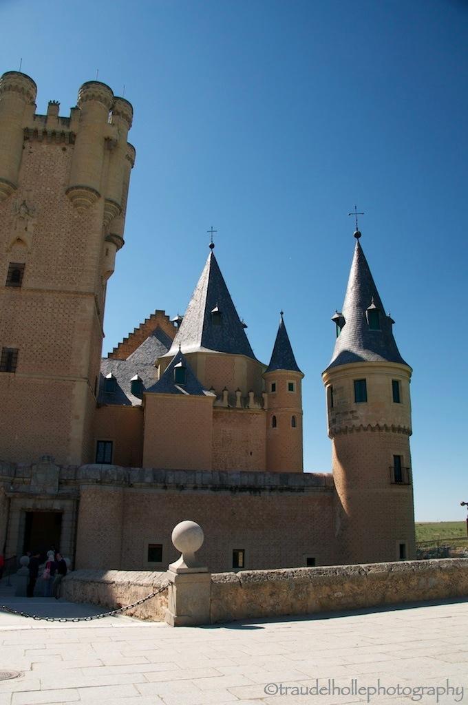 030 Segovia_new