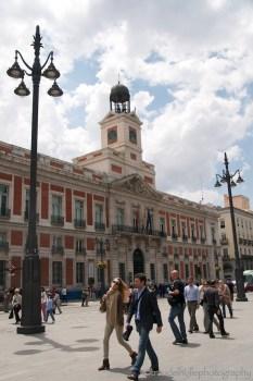 034 Puerta del Sol_new