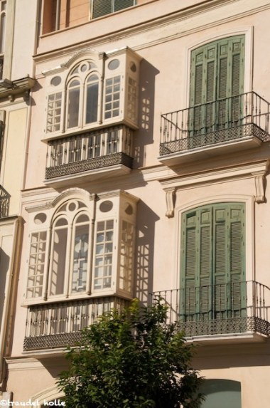 Malaga/Spain