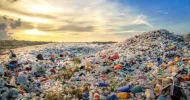 Plastik Geri Dönüşümünde Yeni Yöntem