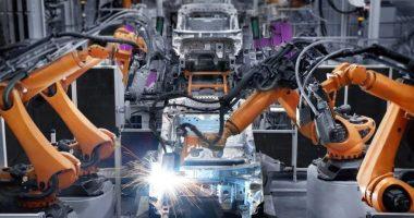 Kağıt Atığı İle Arabalarda Yakıt Tüketimini Azaltacaklar