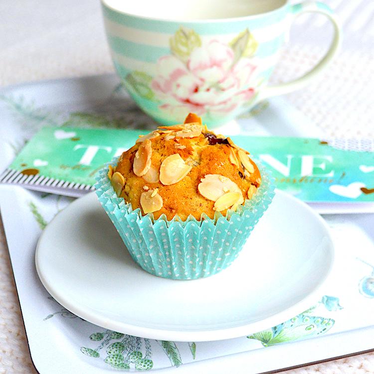 Muffins_Chocolate recipe / Шоколадови Бананови Мъфини рецепта