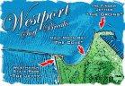 westport_map