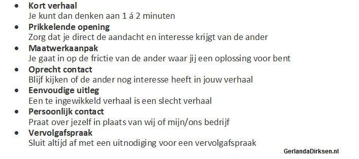 Gerlanda Dirksen