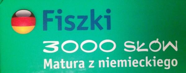Fiszki 2