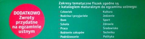 Fiszki 3