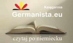 Logo germanista