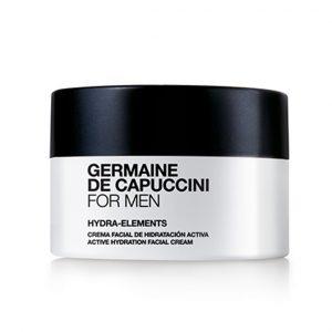 For Men Hydra Elements Crema