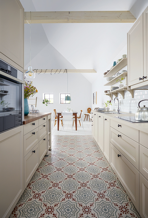 german kitchens cardiff cambia image 3