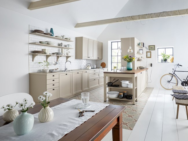 german kitchens cardiff cambia image 2