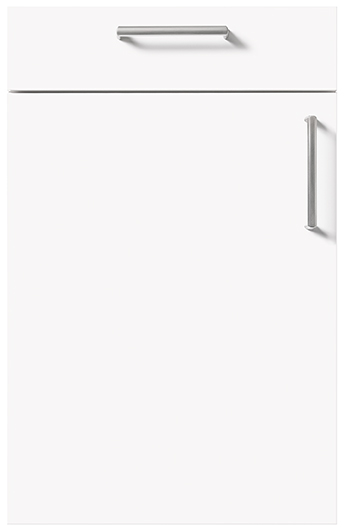 schuller german kitchen cardiff uni gloss kitchen crystal white