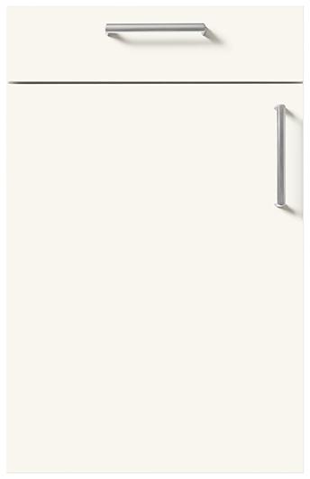 schuller german kitchen cardiff uni gloss kitchen brilliant white