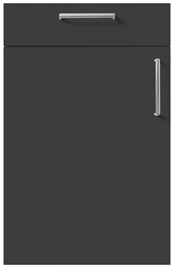 schuller german kitchen cardiff uni gloss kitchen lava black