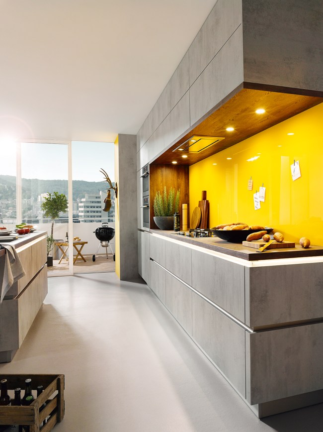 elba-by-schuller-german-kitchens 02