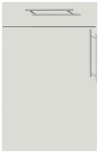 siena german kitchens cardiff crystal grey