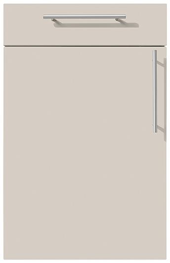 siena german kitchens cardiff sand grey