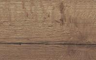 schuller laminate wooden worktop k790 cardiff kitchens