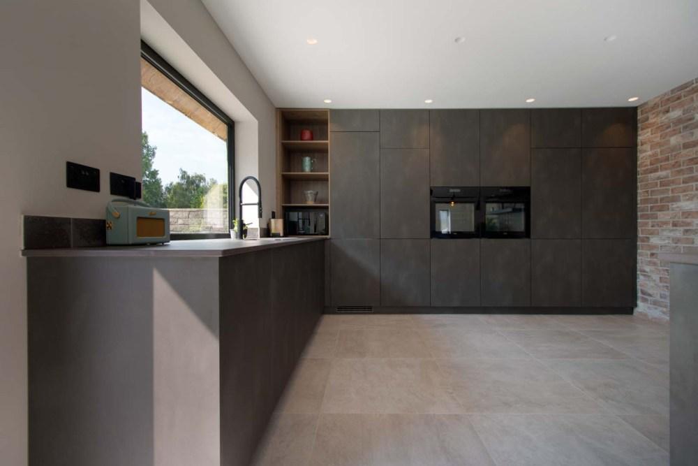 german-kitchens-by-artisan-cardiff-portfolio-schuller-targa (2)