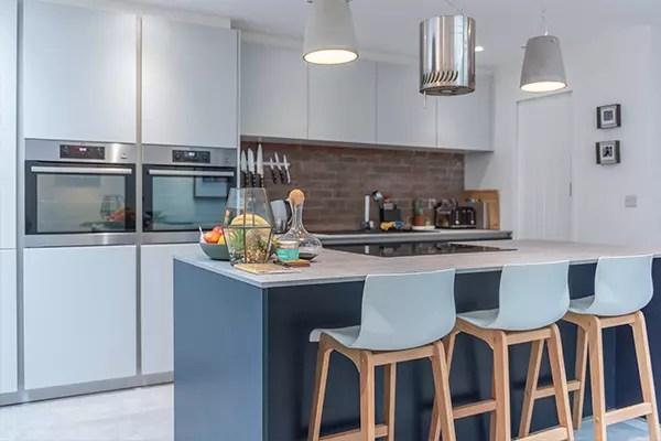 schuller_biella_kitchen_in_penarth_featured_image