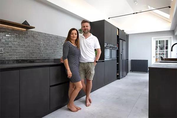 schuller_targa_steel_kitchen_in_penarth_featured_image