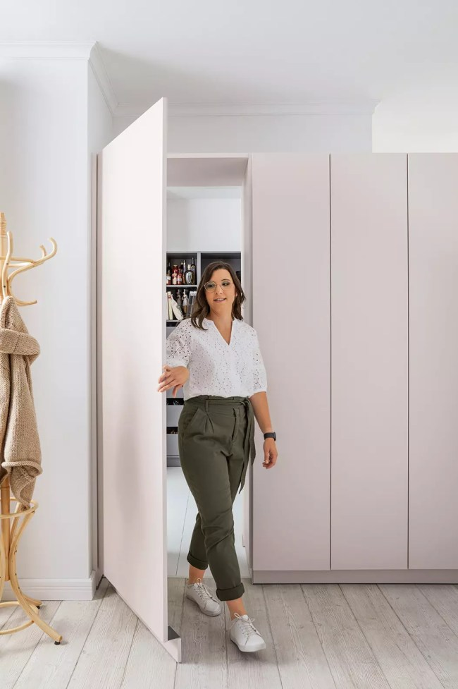schuller-german-kitchens-cardiff-nova (2)
