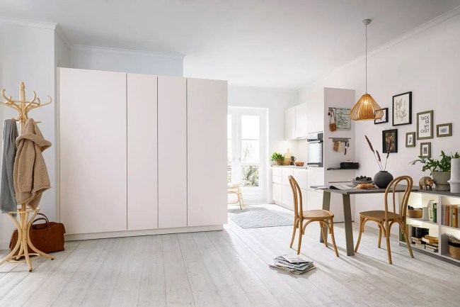 schuller-german-kitchens-cardiff-nova (5)