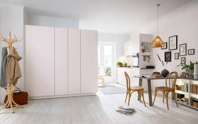 schuller-german-kitchens-cardiff-nova (5)