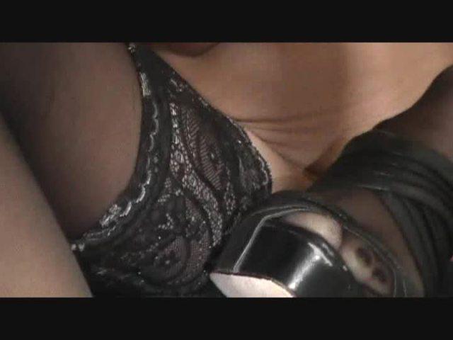 pornos 1012046 - Mein geilster Orgasmus II - wettbewerb, Orgasmus, nylons, nylonfüße, Fingern, erotisch