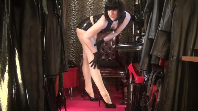 pornos 1688264 - Verliebt in meine Beine... - Strumpfhose, pvc, Pantyhose, nylons, Legs, Lack, High Heels, Fetish, Fetisch, Beine