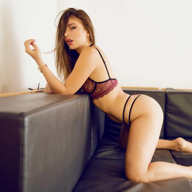 vxhost 9193885 - allyconners - Girls