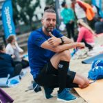 Profilbild von Bjoern_Runner