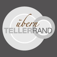 ueberntellerrand_logo_eckig_200x200px