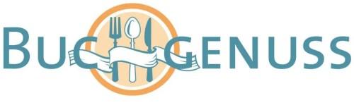 FB-Logo_OS
