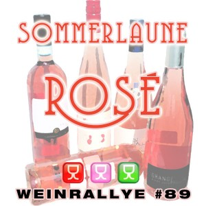 Logo-final-weinralley-89-300x300
