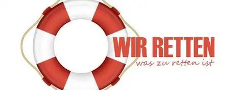 Wir retten was zu retten ist Foodblogger German Abendbrot