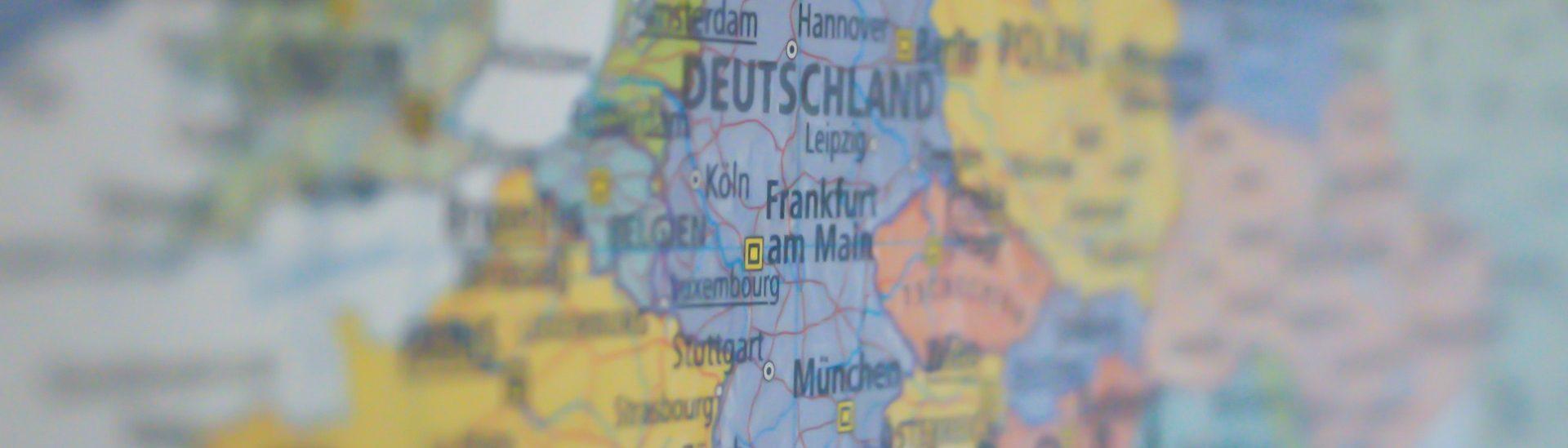 German Affair