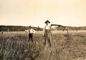 farmers-father&son (1)