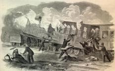 RR housatonic-railroad-train-wreck-crash