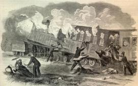 RR housatonic-railroad-train-wreck-crash