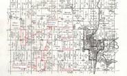 1892 land plat sjl crp1 families