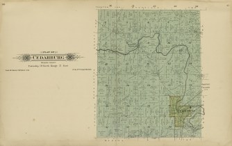 cedarburg twnshp plat 1915 LOC resize copy