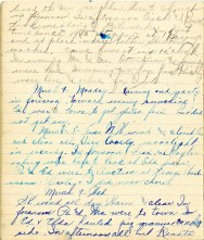 06-wis-ced-lueder-mom-diary-1927-img3969_resize