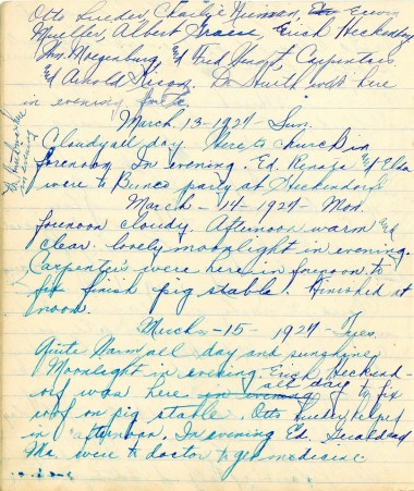 13-wis-ced-lueder-mom-diary-1927-img3971_resize
