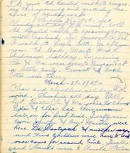 26-wis-ced-lueder-girls-wrk-1927-img3986_resize