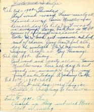 feb-03-wi-ced-luedrs-feb-1927-img4111_resize