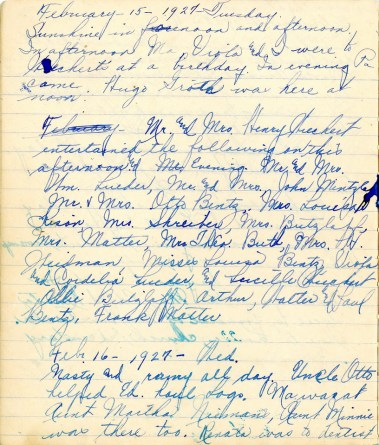 feb-15-wi-ced-luedrs-feb-1927-img4114_resize