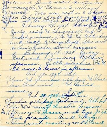 feb-17-wi-ced-luedrs-feb-1927-img4115_resize